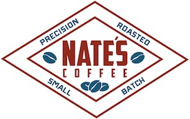 Nate's Coffee